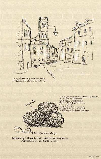 Croatia_Motovun_truffles
