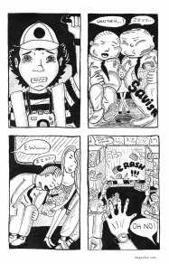 komiks2