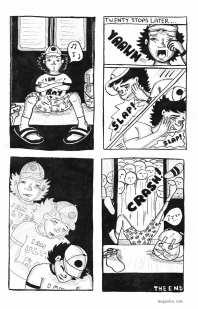 komiks4