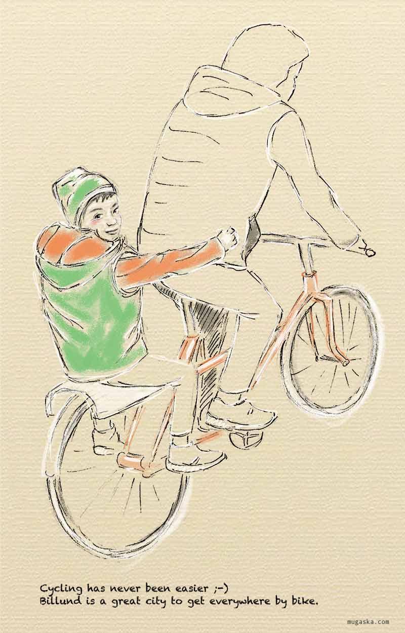 cycling in billund2