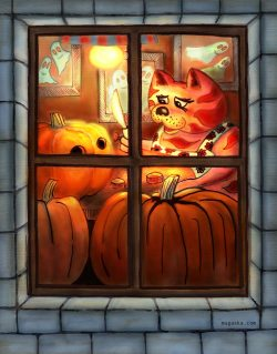 Halloween_color