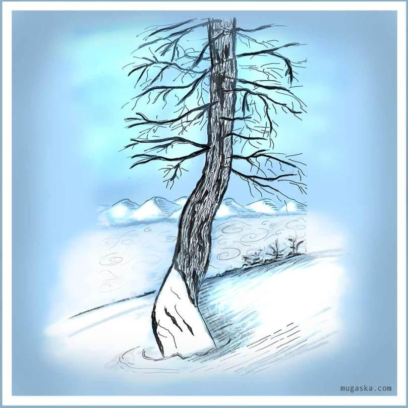 tree vogel_frame2