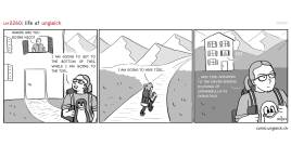 0x0012_comic_hikingTODI