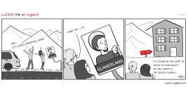 0x07finding_to_Glarus_part2