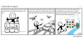 comic_draft_ecofootprint
