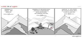 comic_hikingTODI_part2