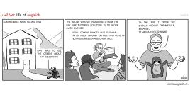 comic_hikingTODI_PART3