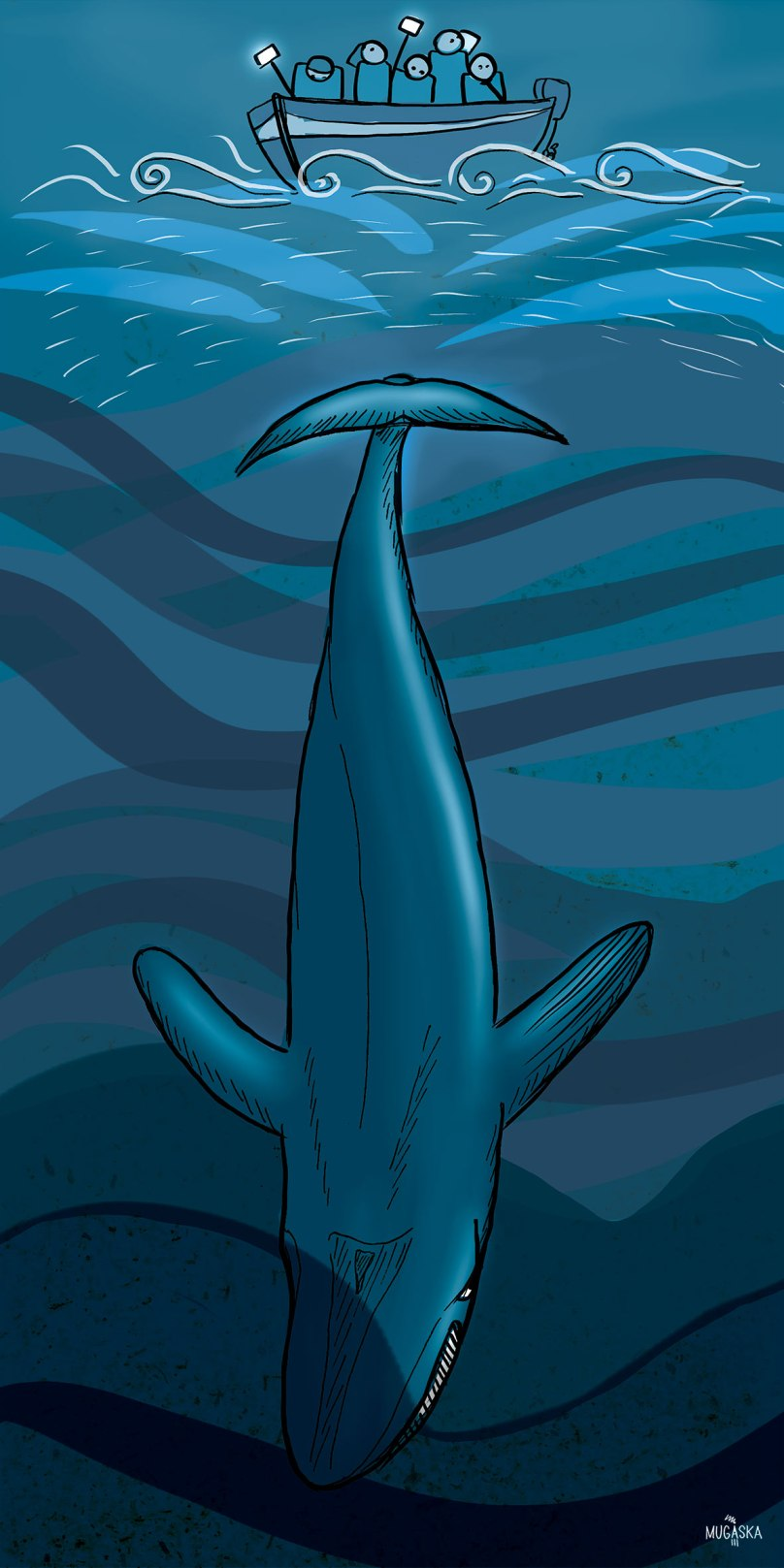 HIDDEN_whale_mugaska