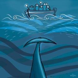 whale2_2