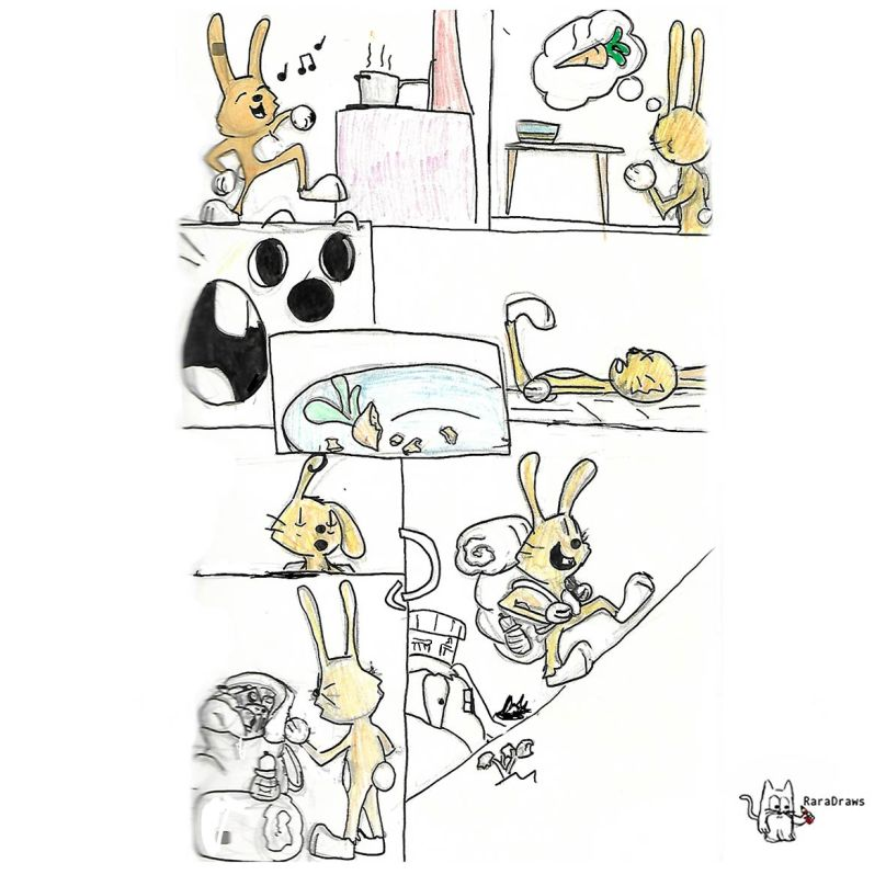 Kicaj_komiks