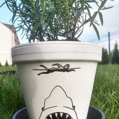 doniczki_plant_pots3